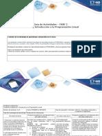 Guía de actividades y rubrica de evaluación Unidad 1 - Fase 2.docx