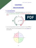 2CD-trigonometrie.pdf