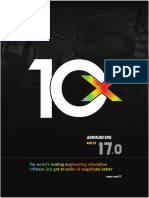 ANSYS 17_10X fpg 0116