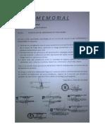 Documentos Aeropuerto Aucayacu