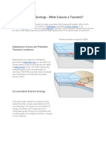 Tsunami Geology.docx