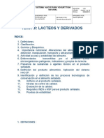 seminario-3-yogurt-natural-completo-final (1).docx