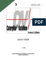 Data View e03