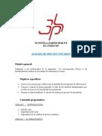 Detalle002 APU (2)