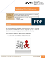 CS4_SPTD.pdf