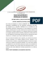 Informe de La Linia de Investigación_tesis i