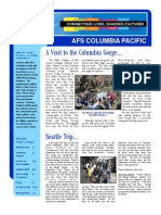2010 June Newsletter - Final