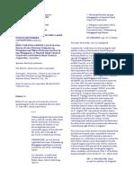 Paflu vs. Blr, 72 Scra 396