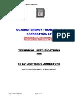 22_66_kV_LA_R4_Jan_11.pdf