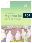 Buku PAI Kelas X.pdf
