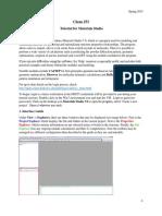 Materials_Studio_Introductory_Tutorial.pdf