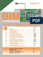 BIM Guide 2014