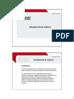 ORG-TRAB-201620-00.pdf
