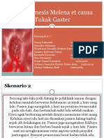 PPT D7 Skenario 2.pptx
