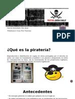 Piratería.pptx