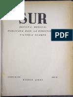 "Borges, ""La biblioteca total"""
