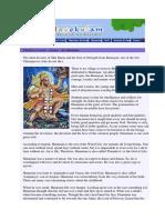 Children-story of hanuman.pdf