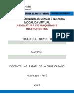 PROYECTO_monografia EVALUACION FINAL plantilla.docx