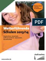 schulfinfo_weiterfuehrende_schulen.pdf