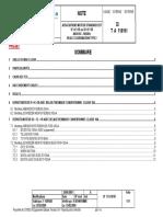 TA 118101A-STANDARD EBT 400-415V.pdf