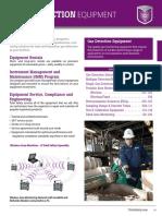 GasDetectionEquipment.pdf