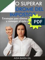 EL SINDROME DEL IMPOSTOR - PRIMER CAPÍTULO.pdf