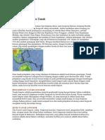 Pengenalan-Gerakan-Tanah_edit.pdf