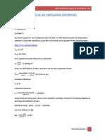 Diseno-de-Un-Ventilador-Centrifugo.pdf