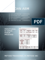 Analisis ABC dan Abm.pptx