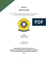 Fű a prosztatitis népi jogorvoslatok kezeléséből Prosztatit- prosztata kezelése