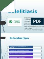 Colelitiasis (1).pptx