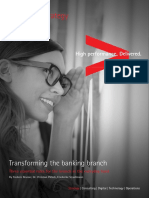 Accenture-Strategy-Transforming-Banking-Branch.pdf