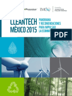 2015_Cleantech_DocumentoCompleto.pdf