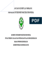 1. SAMPUL BORANG & BUKU LOG.docx