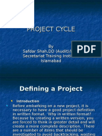 Project Cycle.ppt