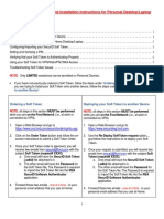 Home_Computer_Instructions.pdf