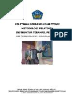 64 Instruktur Terampil Penyelia.pdf