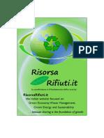 advert risorsarifiuti.pdf