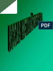 RIV.pdf
