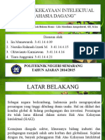 tugas_hukum_bisnis_makalah_rahasia_dagan.pptx