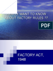 32_32_factory_act__1948_2_