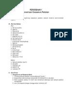 Petunjuk Praktikum Anorganik Upload