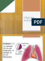 Tinpus Preskas Pneumotoraks