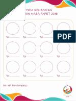 Form Presensi Probin.pdf