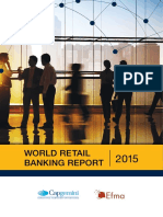 WorldRetailBankingReport2015.pdf