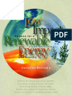 8059209-Renewable-Energy.pdf