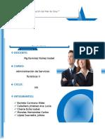 Práctica Calificada N°02-Estrategias Hoteleras.docx