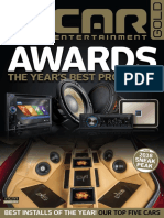 InCar Entertainment - Issue 7 2015