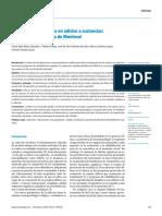 estudio aplicado a drogadictos con test montreal.pdf