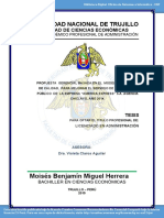 miguelherrera_moises.pdf